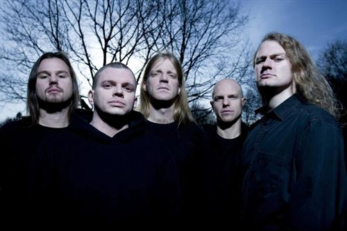 http://www.metalmusicarchives.com/images/artists/mourning-caress.jpg