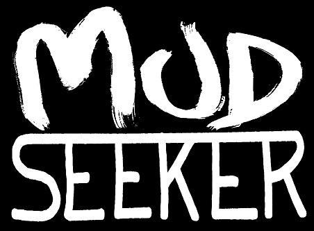 MUDSEEKER picture