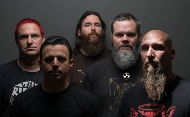 NEUROSIS picture