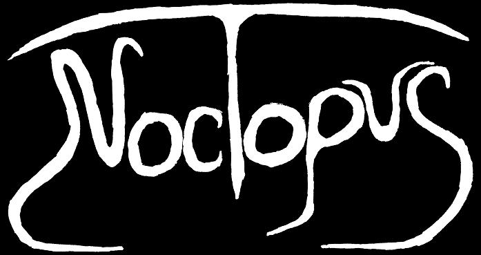 NOCTOPUS picture