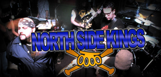 NORTH SIDE KINGS picture