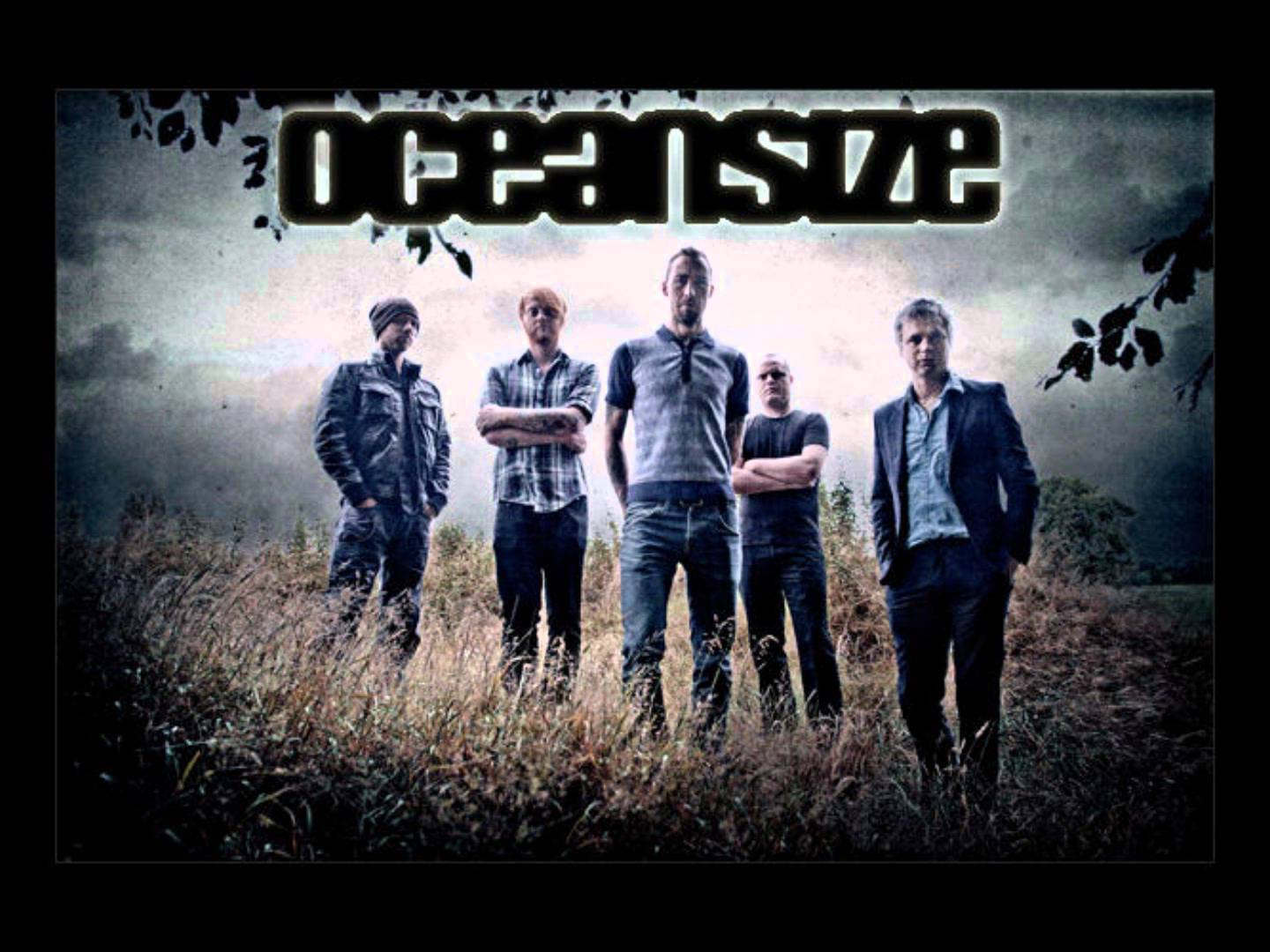 OCEANSIZE picture