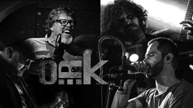 O.R.K. picture