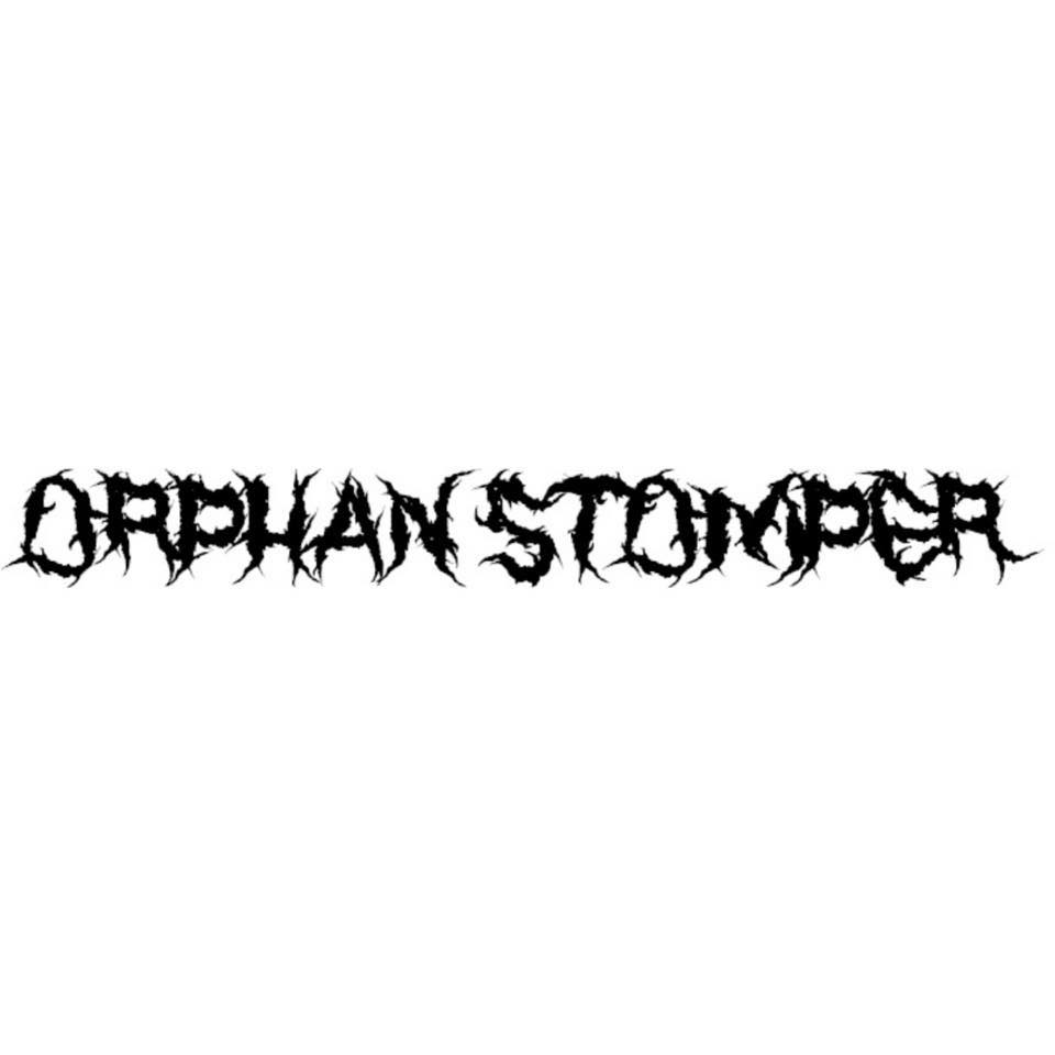 ORPHAN STOMPER picture