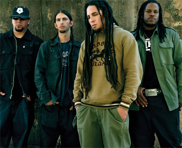 P.O.D. picture
