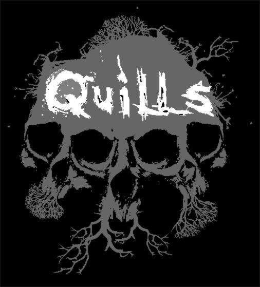 QUILLS picture