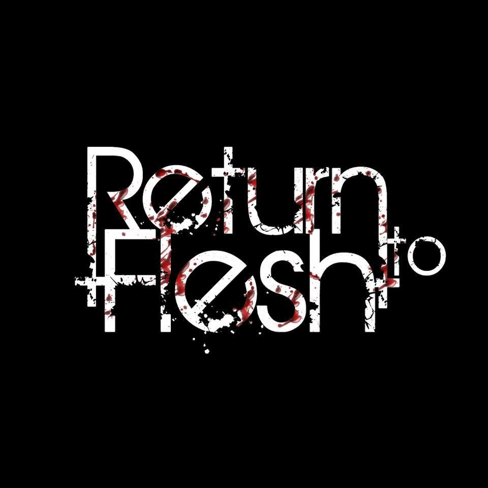 RETURN TO FLESH picture