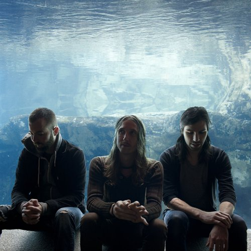 RUSSIAN CIRCLES picture