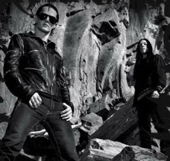 SATYRICON picture