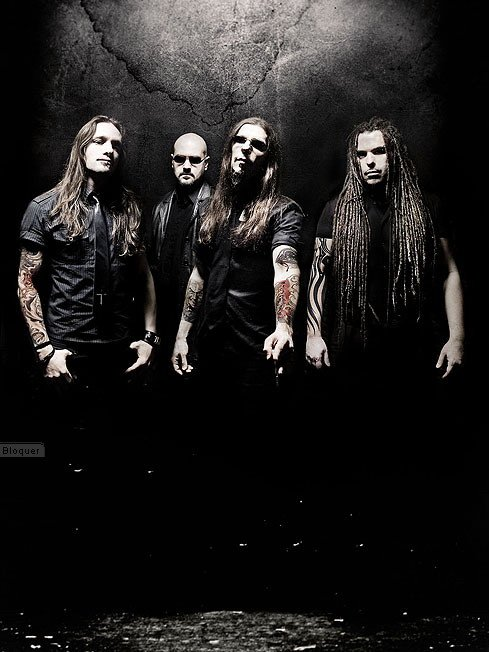 SEPTICFLESH picture