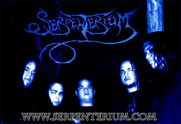 SERPENTERIUM picture