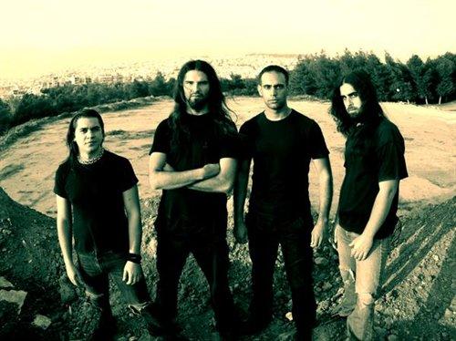 http://www.metalmusicarchives.com/images/artists/sickening-horror.jpg