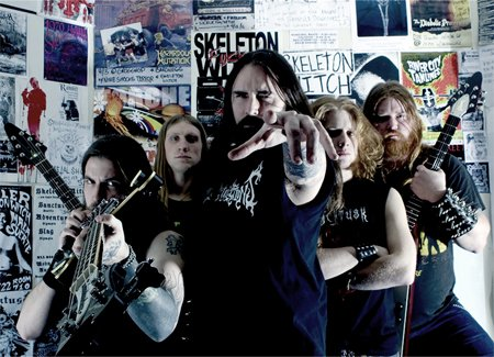 SKELETONWITCH picture