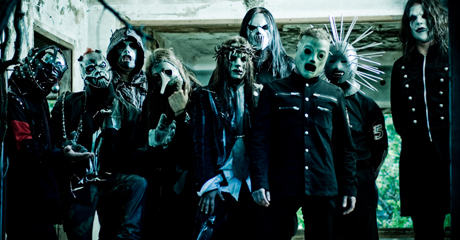 SLIPKNOT (IA) picture