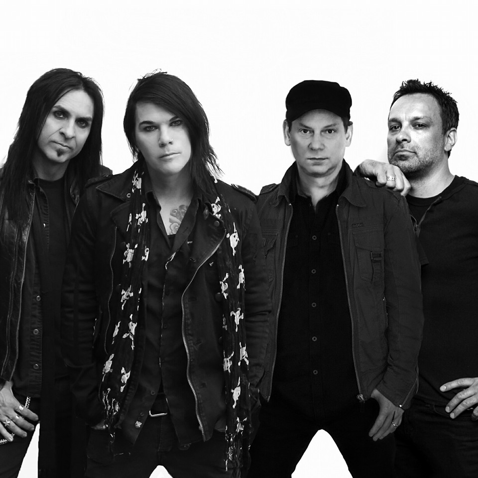 STABBING WESTWARD picture