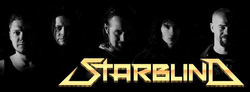 STARBLIND picture