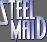 STEEL MAID picture