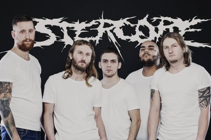 STERCORE picture