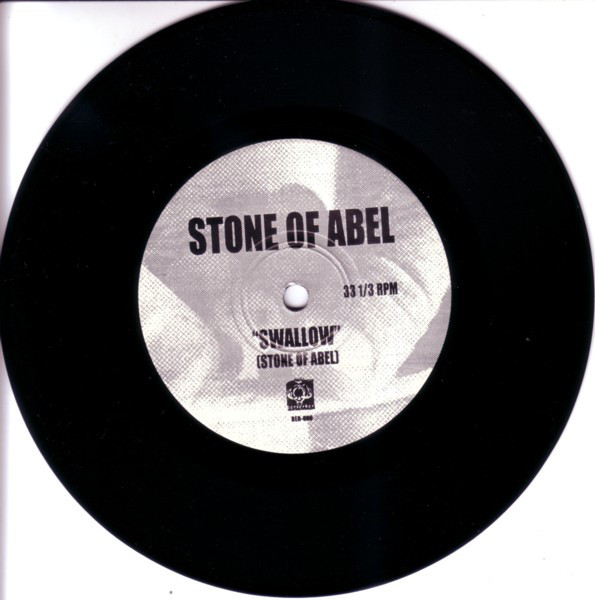 STONE OF ABEL picture