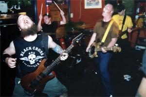SWORD (VA) picture