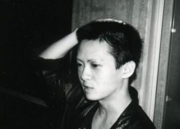TAM picture
