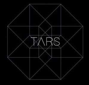 TARS picture