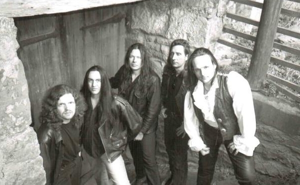 http://www.metalmusicarchives.com/images/artists/the-armada.jpg