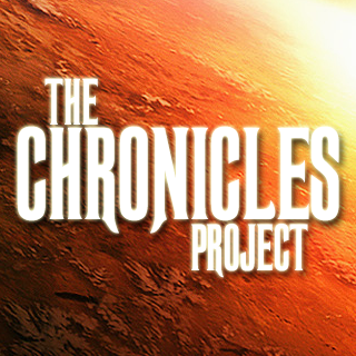 THE CHRONICLES PROJECT picture