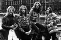THE MASTERS APPRENTICES picture