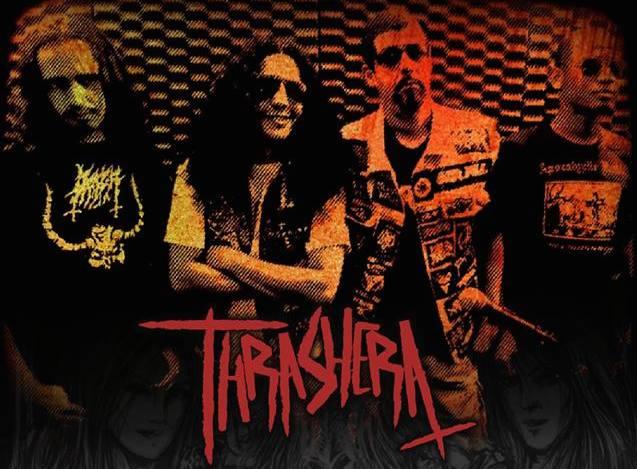 THRASHERA picture