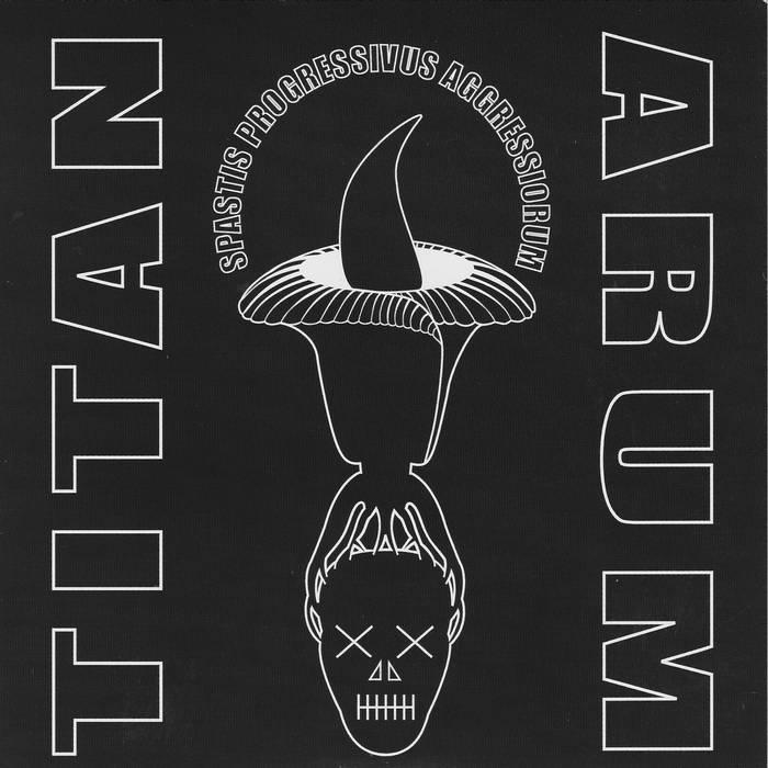 TITANARUM picture