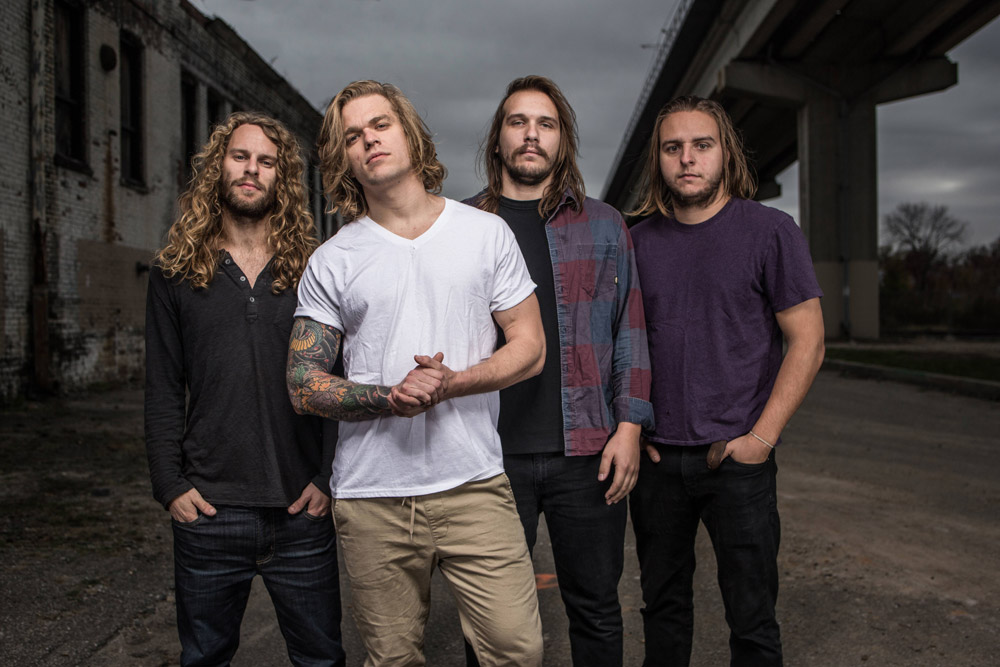 TOOTHGRINDER picture