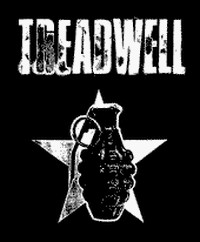 TREADWELL picture