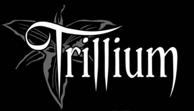 TRILLIUM picture