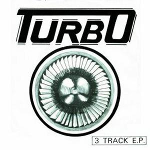 TURBO picture