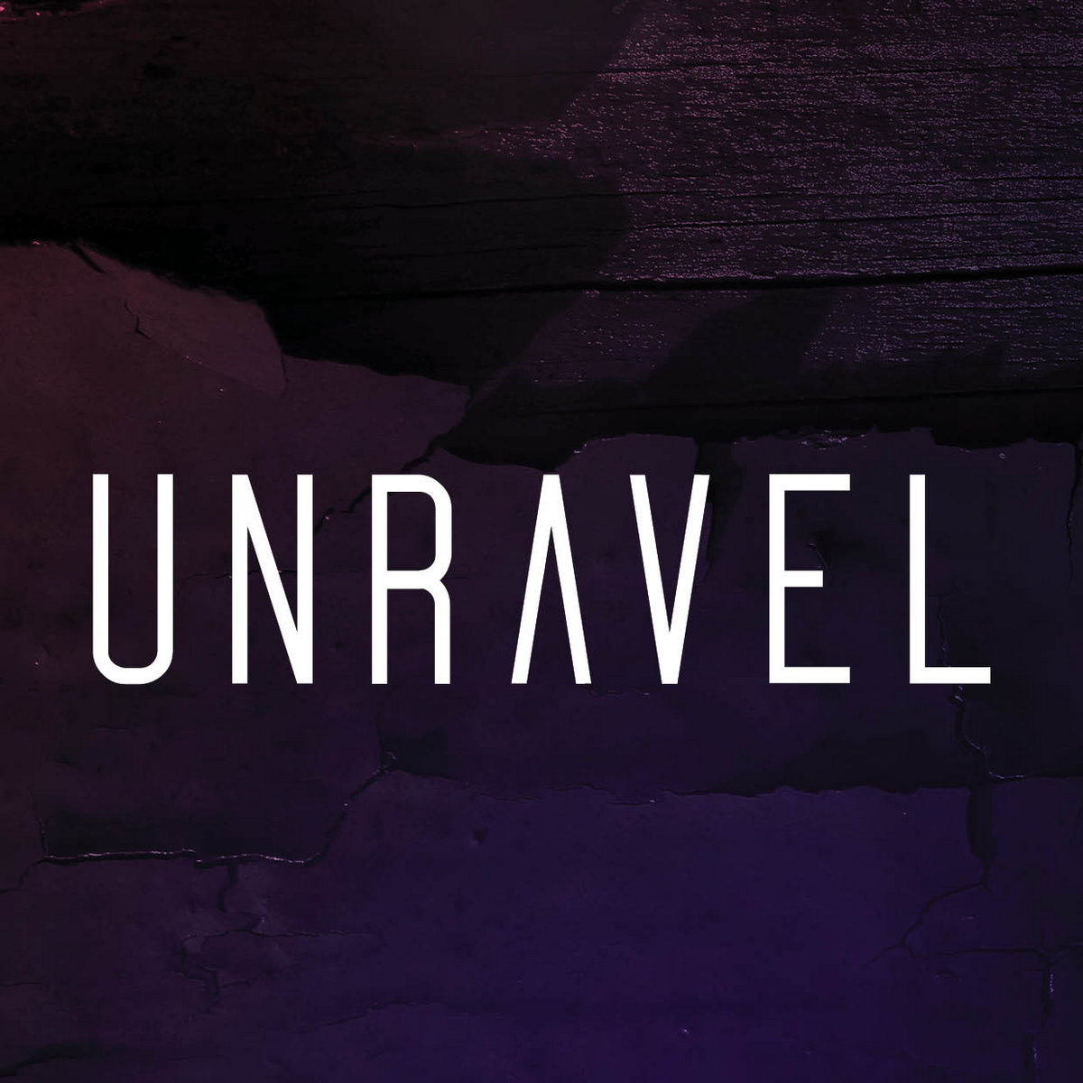 UNRAVEL picture