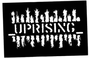 UPRISING picture