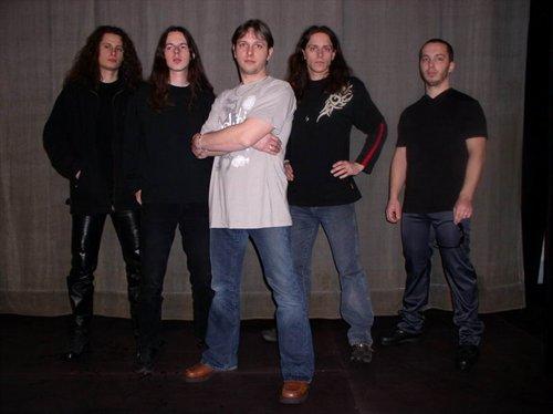 http://www.metalmusicarchives.com/images/artists/vindex.jpg