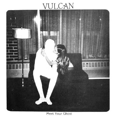 VULCAN picture