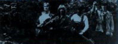 WARRIOR (NEWCASTLE) picture