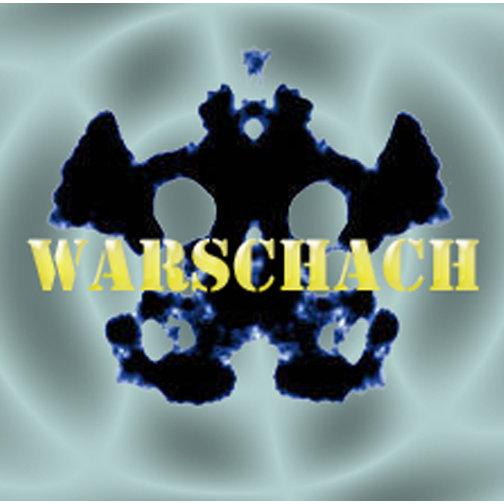 WARSCHACH picture