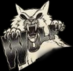 WOLF (CHESHIRE) picture