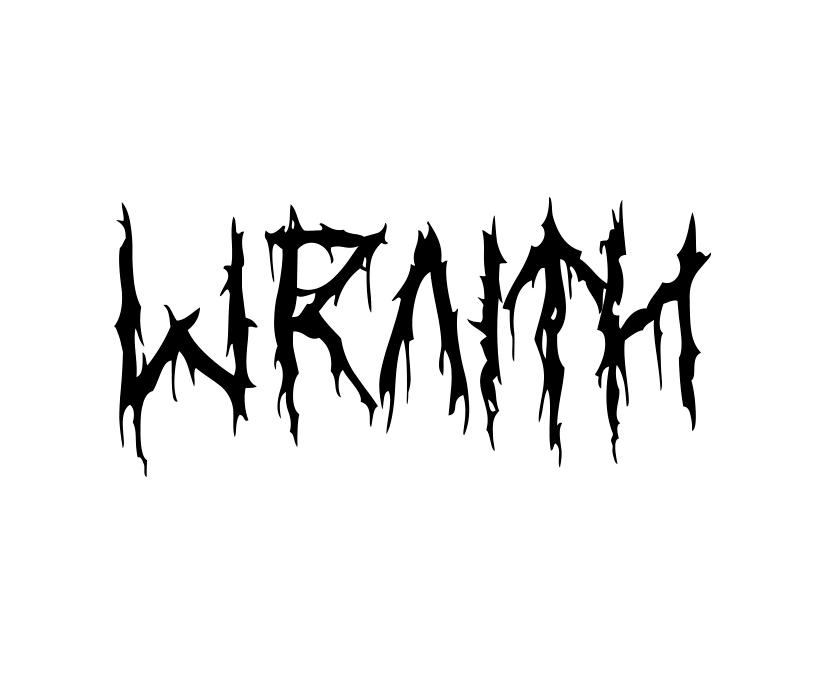 WRAITH (QC) picture