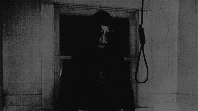 XASTHUR picture
