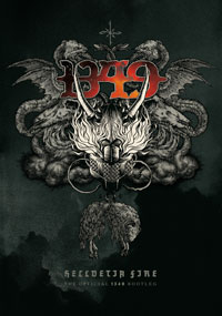 1349 - Hellvetia fire cover