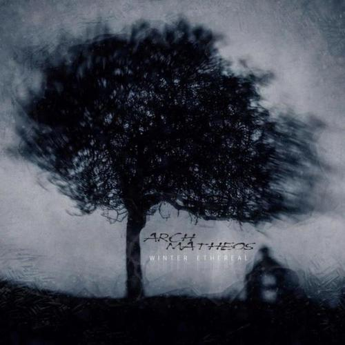 ARCH / MATHEOS - Winter Ethereal cover