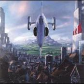 ARK - Ark cover