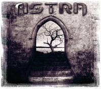 ASTRA - About Me: Through Life and Beyond cover