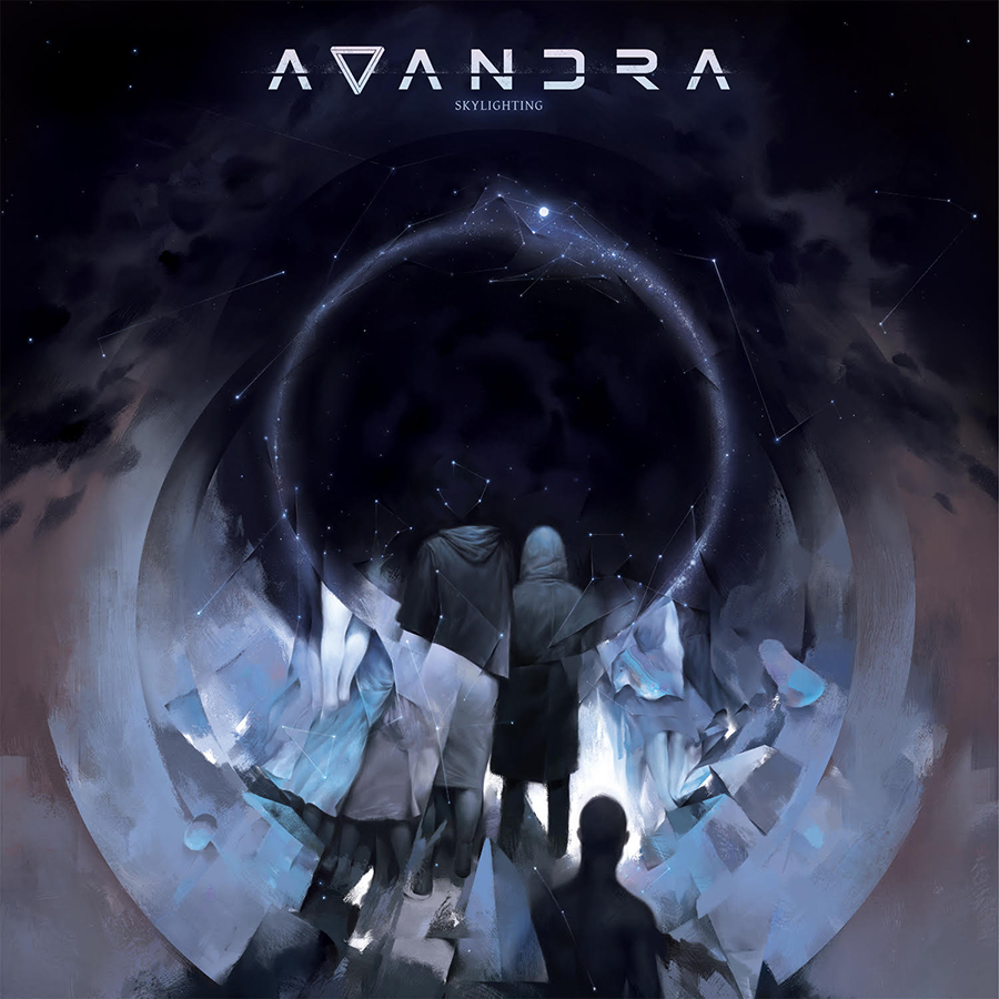 AVANDRA - Skylights cover