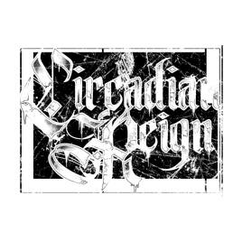 CIRCADIAN REIGN - Still Searching cover